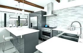 white and grey quartz countertops white kitchen cabinets with grey quartz white kitchen cabinets grey granite white and grey quartz countertops