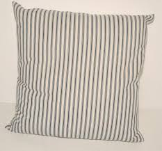 below ticking stripe fabrics by the yard as well as reasonably d bedding tablecloths napkins and ironing board covers at thelinenpress co uk