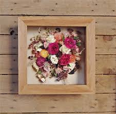 wedding bouquet preservation flower preservation preserved flowers