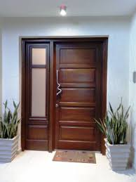 ... Beautiful Main Entrance Doors For Homes Massif Main Entrance Door 09in Main  Doors ...