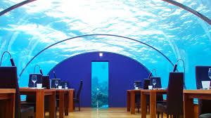 hydropolis underwater resort hotel. Pics Photos - HHydropolis Underwater Hotel Resort