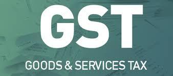 Image result for gst login