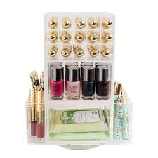419 best cool makeup organizers images on make up bathroom accessories and beauty s