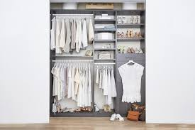 Ikea Hacks That Will Take Your Closet From Whatever to Wow
