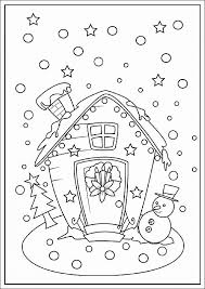 Free Christmas Coloring Pages Pdf Christmas Color Pages Printable