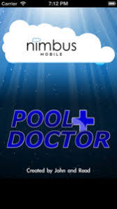 Best Free Swimming Pool Smartphone Apps | Platinum Pools