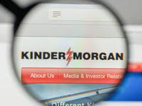 Kinder Morgan Stock Quote KMI Dividend Date History for Kinder Morgan Inc 76
