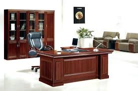 small office furniture pieces ikea office furniture. Ikea Office Furniture. Furniture Ideas Small Quality Images For Home Design . Pieces E