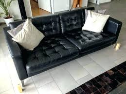 leather couch ikea black leather couch leather sofa reviews 5 amazing of black leather sofa leather