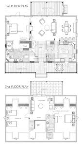 Pod House Plans 411 Best House Plans Images On Pinterest Floor Plans Craftsman