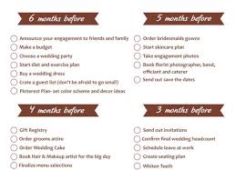 full size of wedding elegant wedding awesome wedding planning ideas diy wedding ideas 10 ways