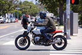 2018 bmw r ninet urban g s.  urban 2018 bmw r ninet urban gs review  motorcycle test with bmw r ninet urban g s 0