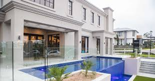 Win A 1 Million Metricon Home In This Supersized Ms Game
