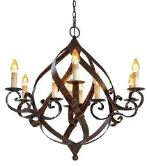 currey and company lighting fixtures. Currey And Company Lighting Fixtures A