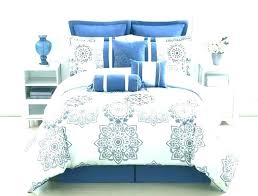 blue grey duvet cover full size of and white double navy bedding sets light dark queen