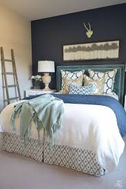 guest room furniture ideas. a guest room retreat tour furniture ideas