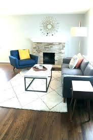 blue walls brown furniture. Blue Walls Gray Furniture Grey Brown F. W