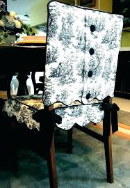 plastic dining room chair covers plastic dining room chair covers dining room chair protectors dining room
