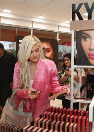Why the New Kylie Cosmetics Lipsticks ...