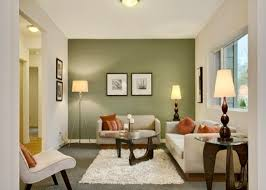 paint for walls exquisite paint ideas for living room with accent wall