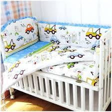 mermaid crib bedding mermaid nursery bedding car baby cot per crib bedding sets bedding cotton crib
