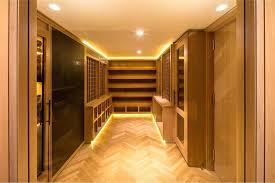 lighting a closet cool automatic closet light recessed closet lighting fixtures