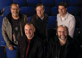 The Aural Authority: Formosa Group is the New Sound in Town - CineMontage