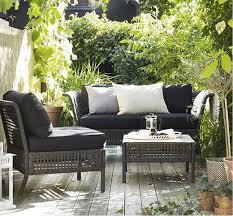 Wonderful Patio Furniture IKEA 383 Best About Ikea Outdoor