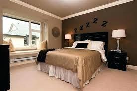 dark brown bedroom ideas dark brown bedroom ideas dark brown accent wall bedrooms dark brown walls living room dark brown dark brown bed bedroom ideas