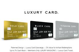 The aeo connected ® credit card and the aeo connected ® visa ® credit card, both issued by synchrony bank. Aeoutfitters Syf Com American Eagle Credit Card Login Logintips
