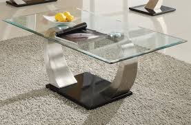 room modern camille glass:  images about coffee tables on pinterest furniture design and cambridge