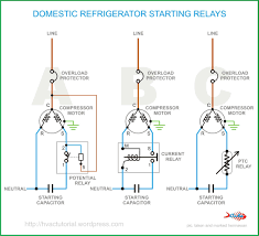 motor ptc wiring wire center \u2022 Motor Control Wiring Diagrams wiring diagram ptc relay new wiring diagram overload relay fresh rh ipphil com motor ptc wiring diagram motor ptc iec symbol