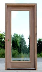 glass front doors plain single entry doors with glass front door like these a b this catchy
