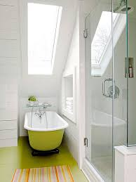 Better Homes And Gardens Bathrooms Inspiration Bathroom Window Ideas Better Homes Gardens