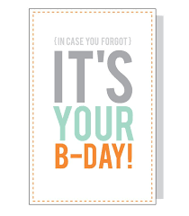 Happy Birthday Card Printable Template Printable Cards Brother Download Them Or Print