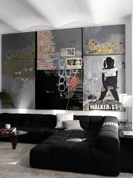 cool office art. Large Images Of Office Art Ideas 2018 Nice Design Masculine Wall Or Living Room Cool