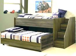 white twin storage bed. Twin Storage Bed With Headboard Without . White