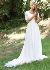 modest wedding dress coll 5 totally modest wedding dresses