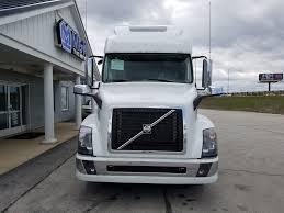 2018 volvo vnl 670. interesting 2018 new 2018 volvo vnl670 tandem axle sleeper truck 2876024 and volvo vnl 670 0