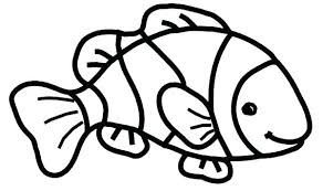 coloring pages of fish fish images for uring fish uring page fish pic uring fish images goldfish coloring goldfish coloring fish template