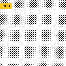 Dot Patterns Impressive Dot Patterns The Haystack Dept