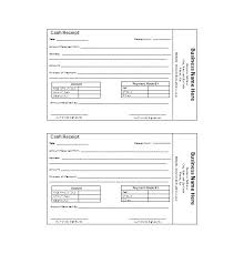 Pay Invoice Template Advance Payment Invoice Template
