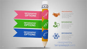 Animated Ppt Templates Free Download For Project Presentation One Pager Vorlage Powerpoint Erstaunlich 3d Animated Powerpoint