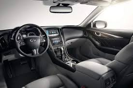 2018 infiniti qx70. Contemporary 2018 2018 Infiniti Q50 Refresh Release Date Price  Nissan Cars Models For  Hot Media And Infiniti Qx70