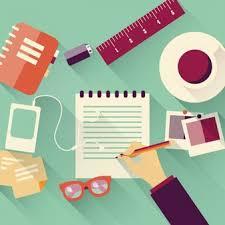 paper writer online
