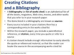essay ideas personal information college