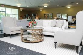 unbelievable cort clearance furniture interesting ideas cort clearance center furniture store review by a blissful nest