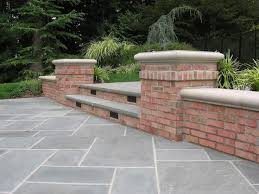 Small Picture Best 25 Brick patios ideas on Pinterest Brick walkway Brick