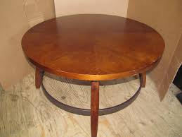 coffee tables cherry wood coffee table solid end tables marble