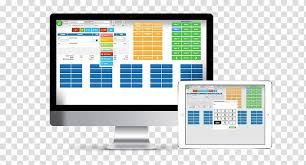 Gantt Chart Filemaker 11 Filemaker Pro Transparent Background Png Cliparts Free